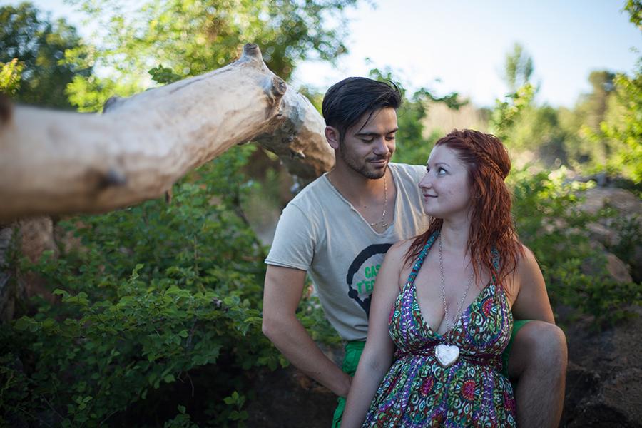 seance en amoureux photographe nord pas de calais
