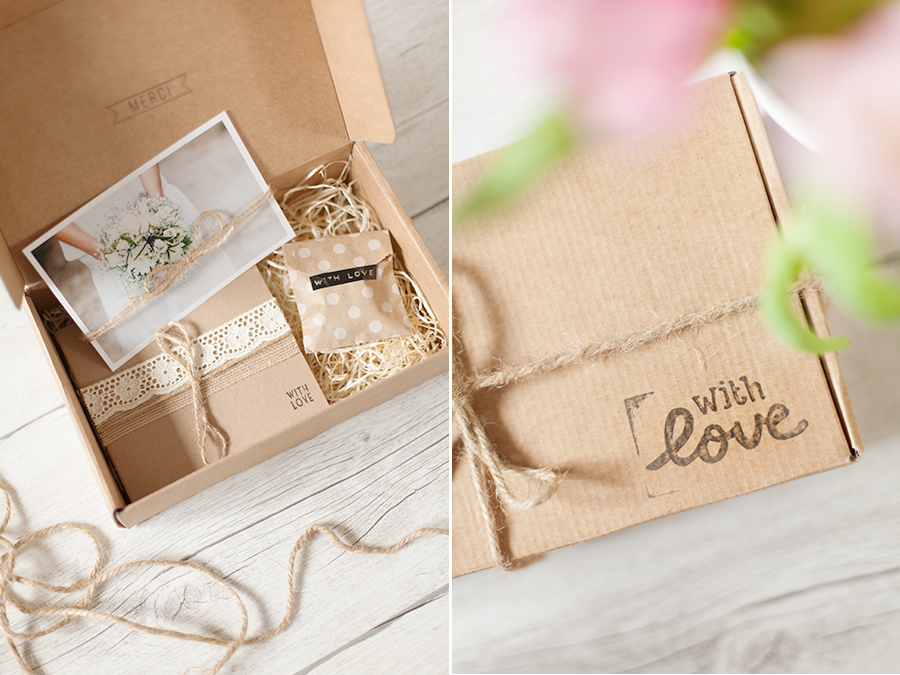 packaging photo marine szczepaniak photographe mariage nord pas de calais