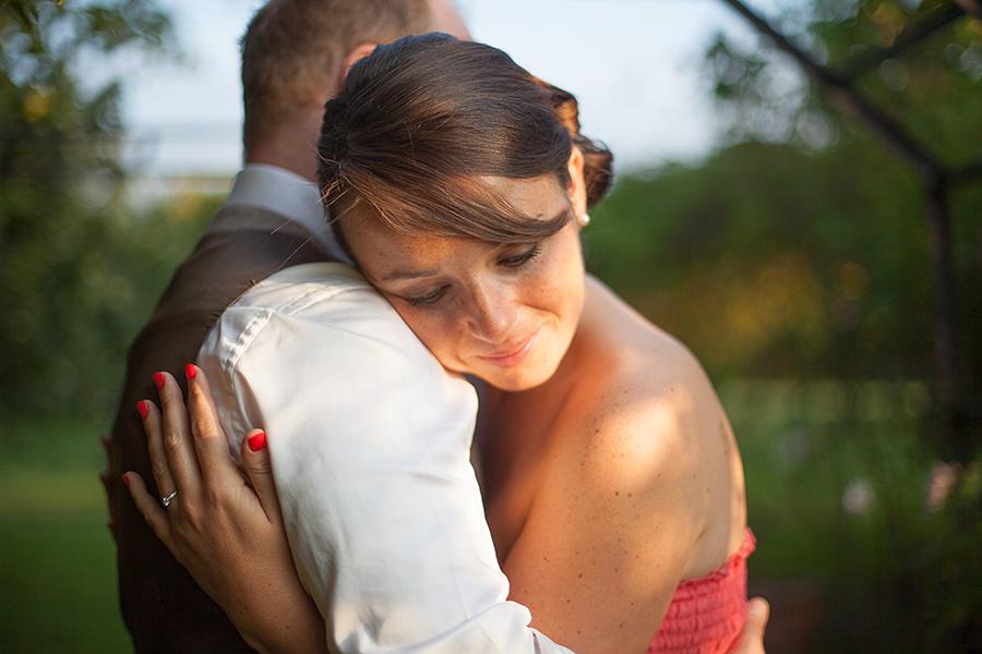 Marine Szczepaniak - Photographe mariage Nord Pas de Calais - Séance engagement sous les étoiles - La ferme aux Oiseaux - Frévent