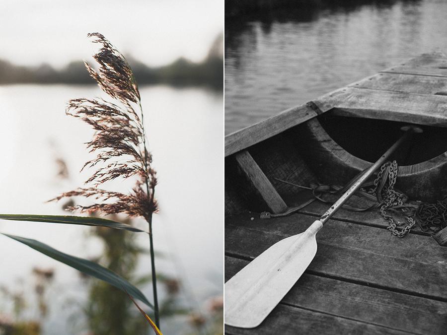 Séance-engagement-dans-les-marais-bacove-barque-Marine-Szczepaniak-photographe-mariage-nord-pas-de-calais