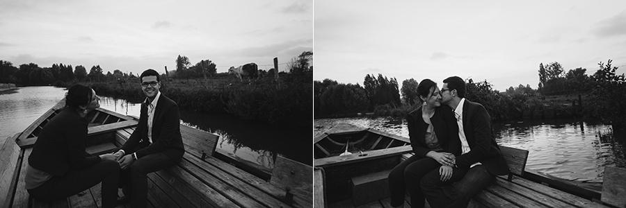 Séance-engagement-dans-les-marais-bacove-barque-Marine-Szczepaniak-photographe-mariage-nord-pas-de-calais-09