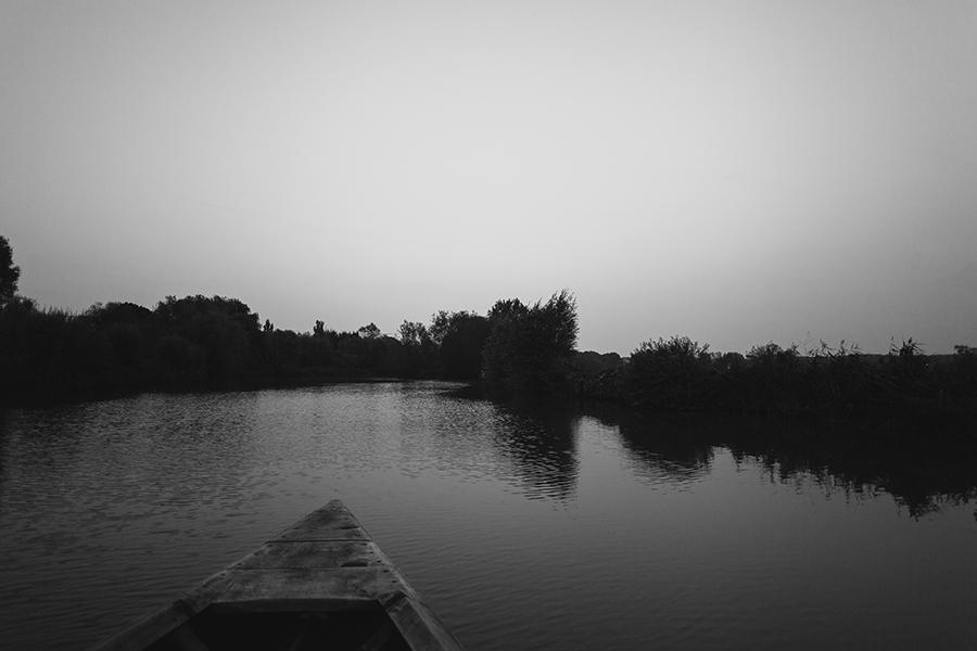 Séance-engagement-dans-les-marais-bacove-barque-Marine-Szczepaniak-photographe-mariage-nord-pas-de-calais-18