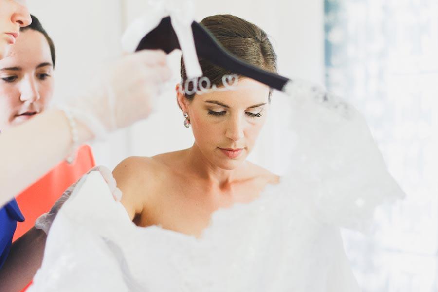 Marine-Szczepaniak-mariage-aux-prévanches-marie-vincent-10-2