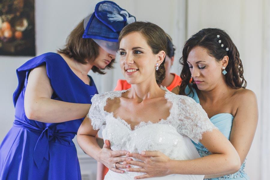 Marine-Szczepaniak-mariage-aux-prévanches-marie-vincent-11-2
