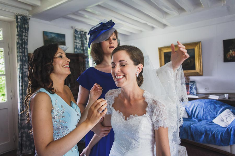Marine-Szczepaniak-mariage-aux-prévanches-marie-vincent-15