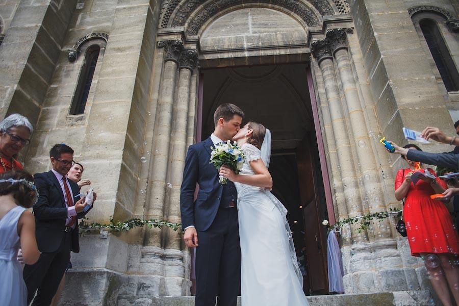 Marine-Szczepaniak-mariage-aux-prévanches-marie-vincent-25