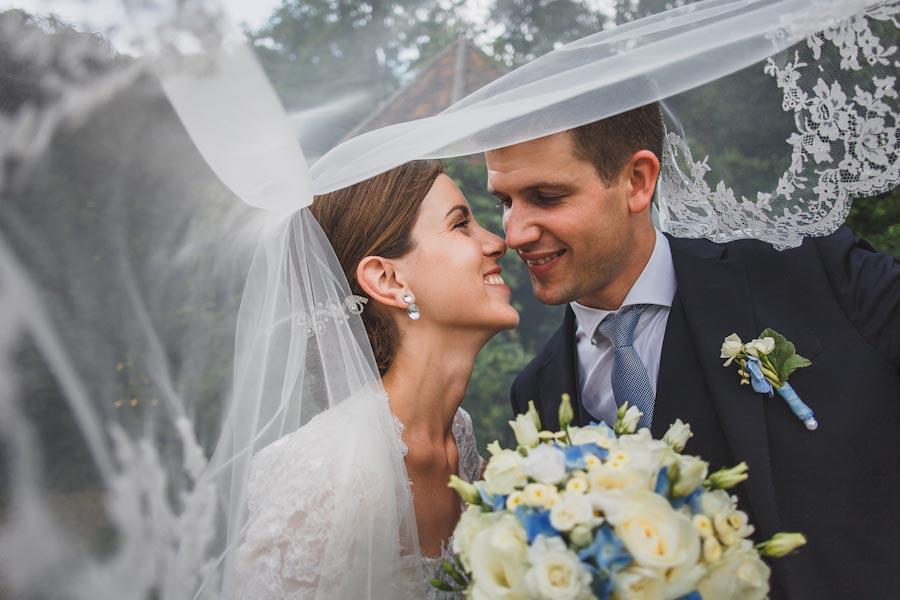 Marine-Szczepaniak-mariage-aux-prévanches-marie-vincent-32