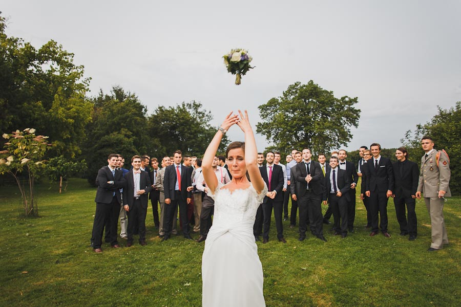 Marine-Szczepaniak-mariage-aux-prévanches-marie-vincent-45