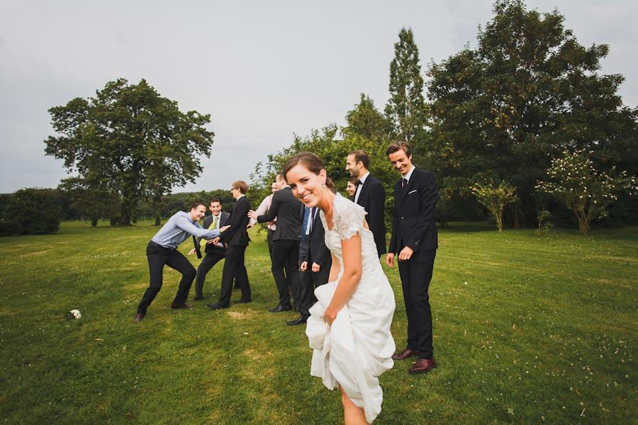 Marine-Szczepaniak-mariage-aux-prévanches-marie-vincent-6-3