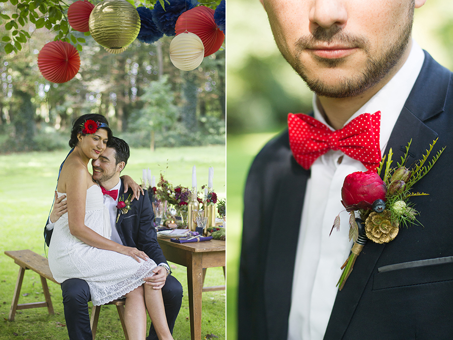 Shooting-corporate-pour-Event-of-paper-Marine-Szczepaniak-Photographe-mariage-nord-pas-de-calais06