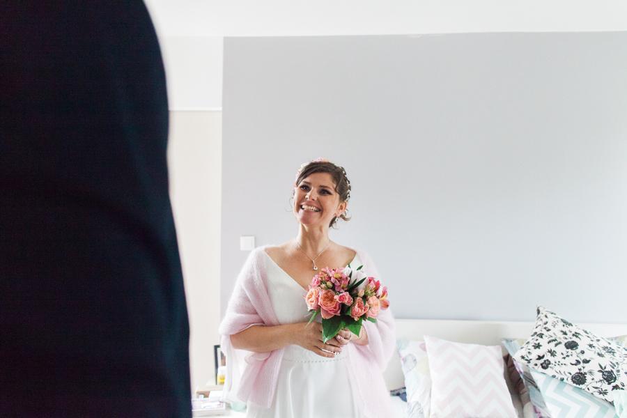 Un-mariage-à-la-ferme-des-oiseaux-frévent-marine-szczepaniak-photographe-nord-pas-de-calais-21