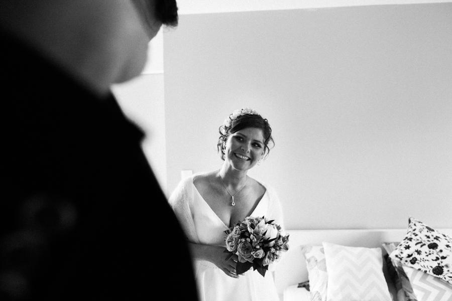 Un-mariage-à-la-ferme-des-oiseaux-frévent-marine-szczepaniak-photographe-nord-pas-de-calais-22