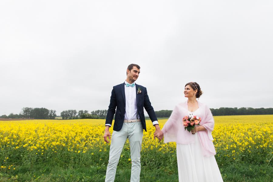 Un-mariage-à-la-ferme-des-oiseaux-marine-szczepaniak-photographe-mariage-nord-pas-de-calais