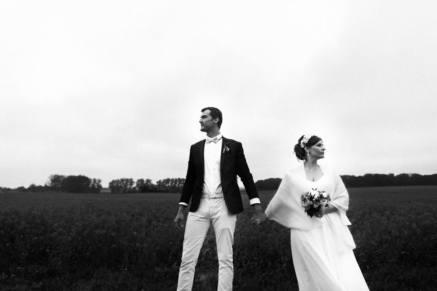 Un-mariage-à-la-ferme-des-oiseaux-frévent-marine-szczepaniak-photographe-nord-pas-de-calais-25