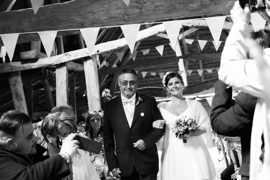 Un-mariage-à-la-ferme-des-oiseaux-frévent-marine-szczepaniak-photographe-nord-pas-de-calais-27