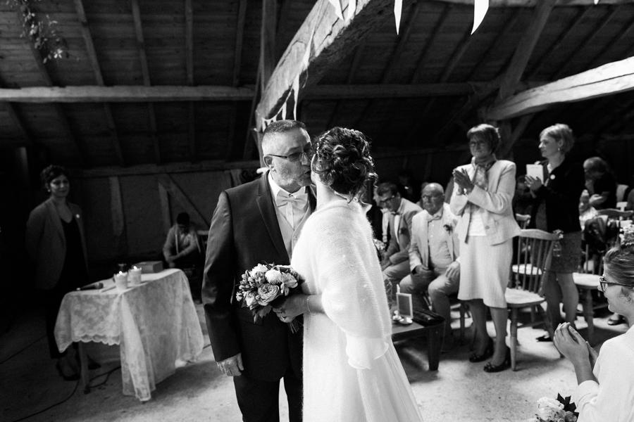Un-mariage-à-la-ferme-des-oiseaux-frévent-marine-szczepaniak-photographe-nord-pas-de-calais-29