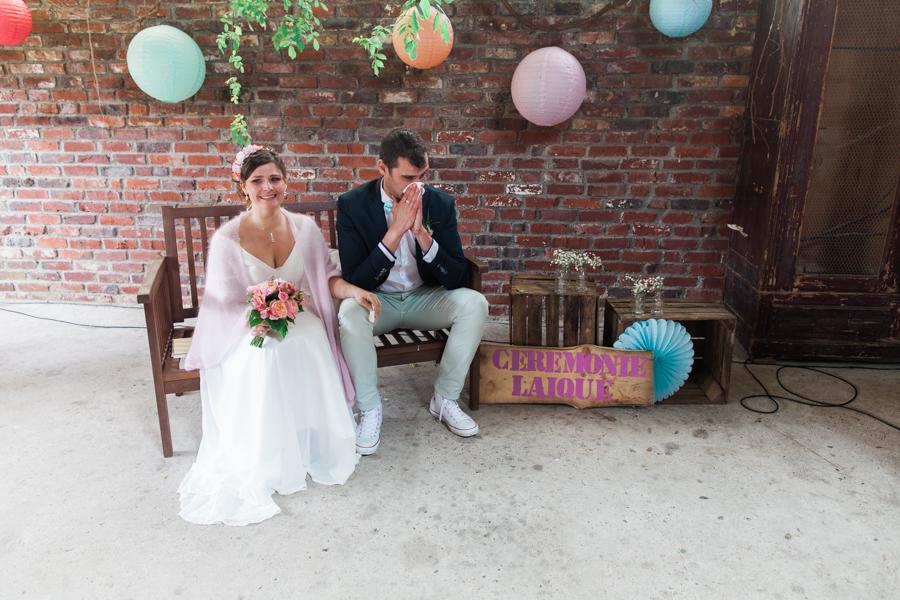 Un-mariage-à-la-ferme-des-oiseaux-frévent-marine-szczepaniak-photographe-nord-pas-de-calais-31