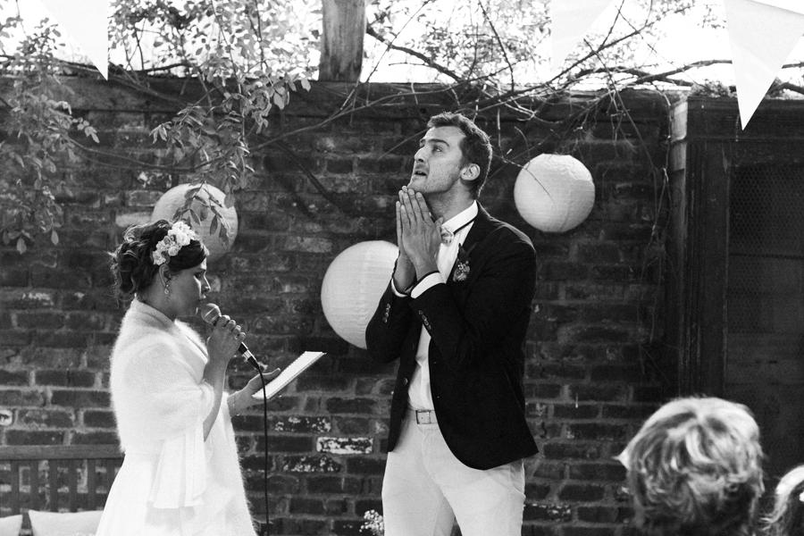 Un-mariage-à-la-ferme-des-oiseaux-frévent-marine-szczepaniak-photographe-nord-pas-de-calais-32