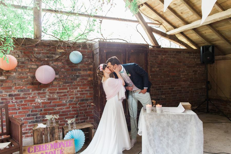Un-mariage-à-la-ferme-des-oiseaux-frévent-marine-szczepaniak-photographe-nord-pas-de-calais-35