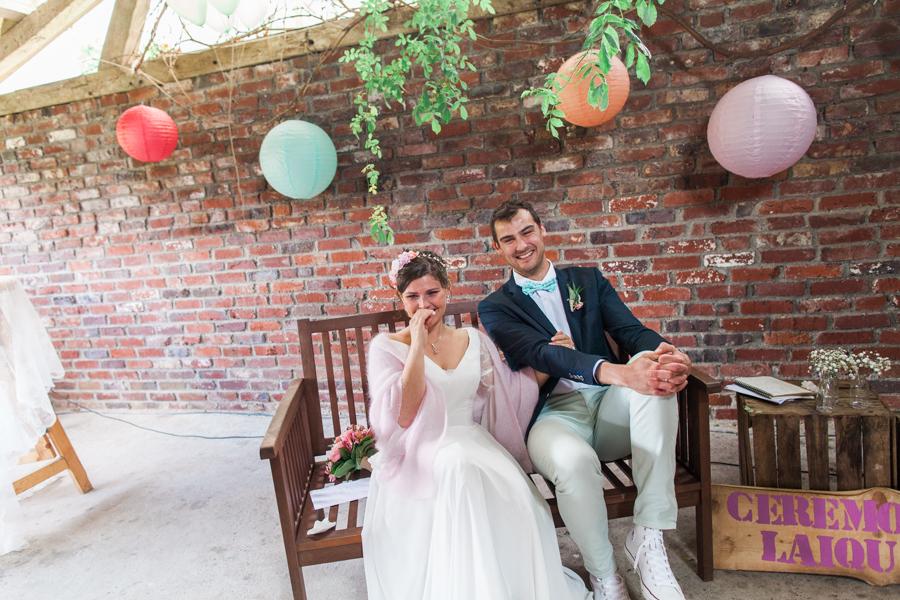 Un-mariage-à-la-ferme-des-oiseaux-frévent-marine-szczepaniak-photographe-nord-pas-de-calais-36
