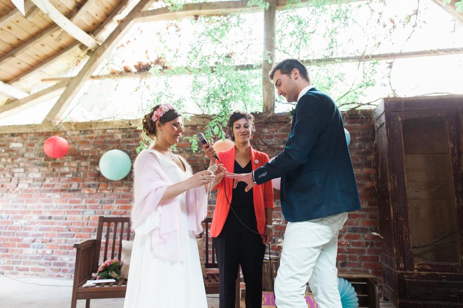 Un-mariage-à-la-ferme-des-oiseaux-frévent-marine-szczepaniak-photographe-nord-pas-de-calais-38