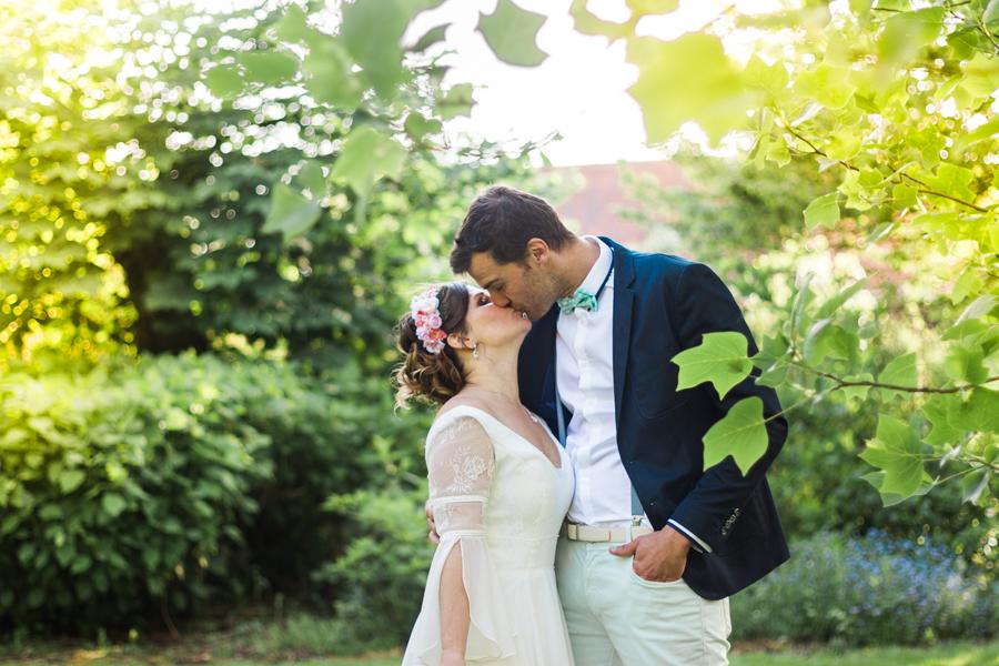 Un-mariage-à-la-ferme-des-oiseaux-frévent-marine-szczepaniak-photographe-nord-pas-de-calais-46
