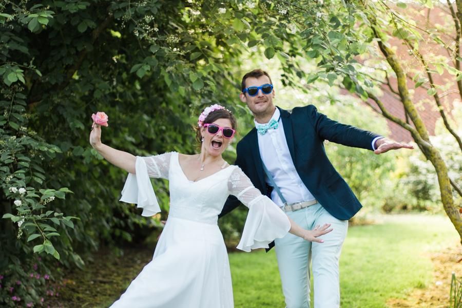 Un-mariage-à-la-ferme-des-oiseaux-frévent-marine-szczepaniak-photographe-nord-pas-de-calais-47