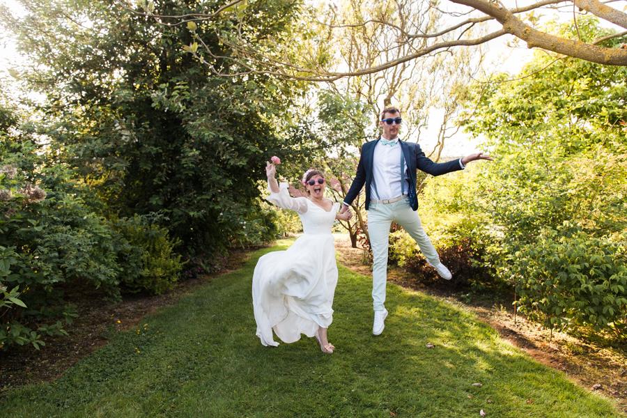 Un-mariage-à-la-ferme-des-oiseaux-frévent-marine-szczepaniak-photographe-nord-pas-de-calais-49