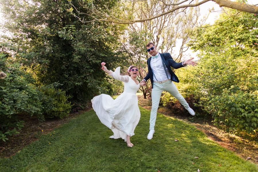 Un-mariage-à-la-ferme-des-oiseaux-frévent-marine-szczepaniak-photographe-nord-pas-de-calais-50