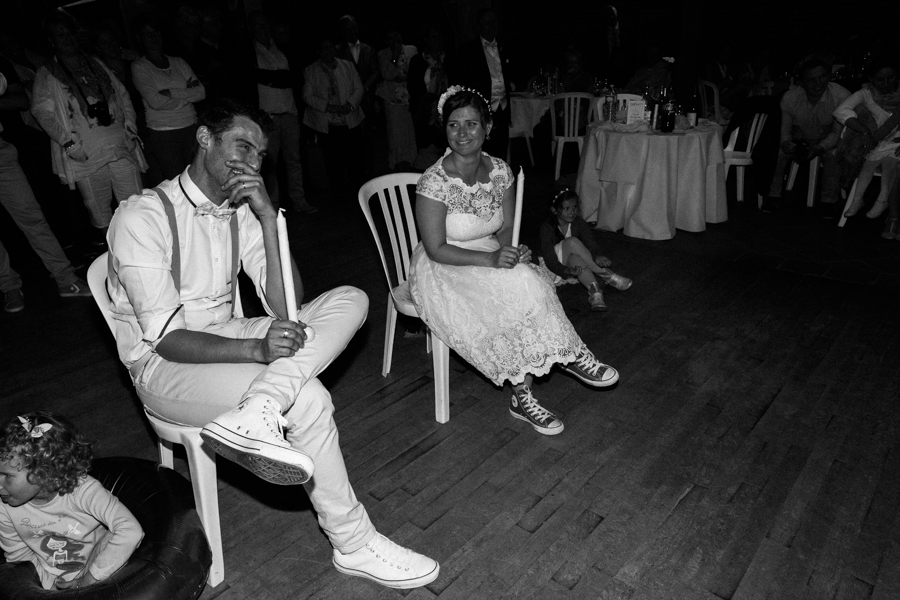 Un-mariage-à-la-ferme-des-oiseaux-frévent-marine-szczepaniak-photographe-nord-pas-de-calais-56
