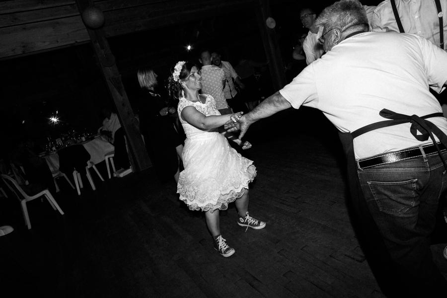 Un-mariage-à-la-ferme-des-oiseaux-frévent-marine-szczepaniak-photographe-nord-pas-de-calais-60