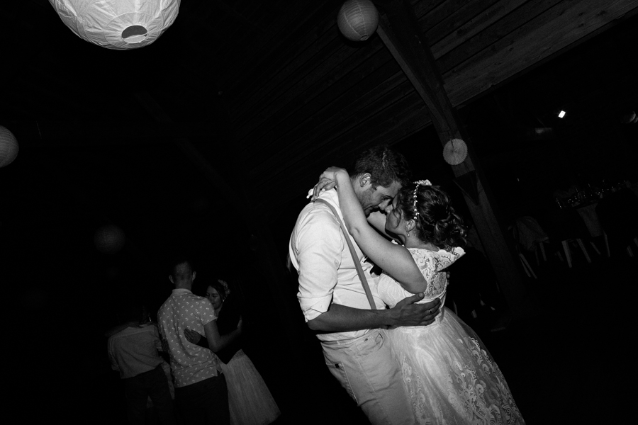 Un-mariage-à-la-ferme-des-oiseaux-frévent-marine-szczepaniak-photographe-nord-pas-de-calais-65