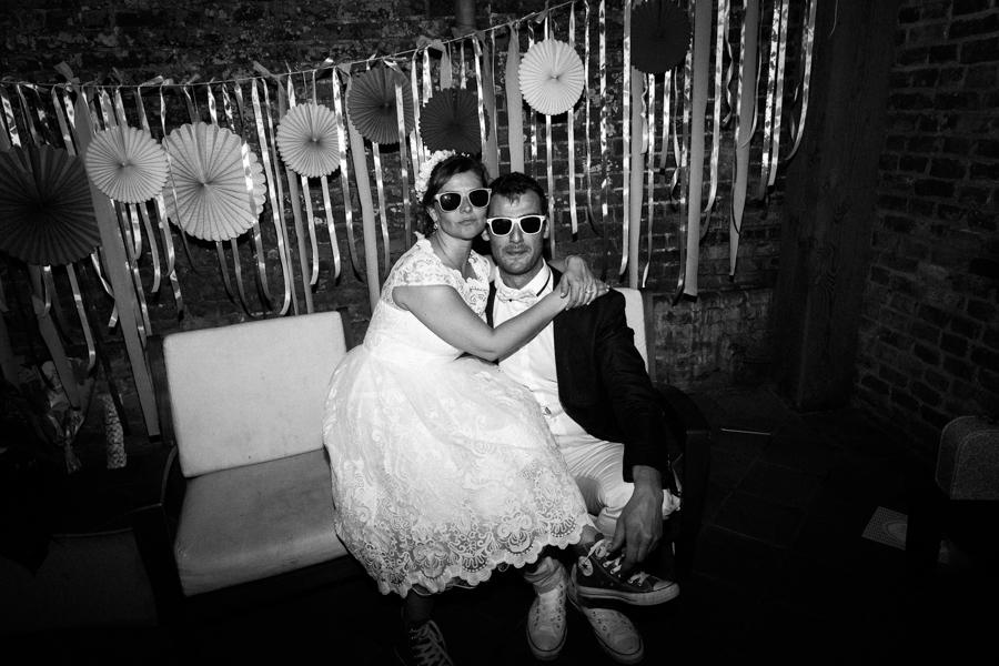 Un-mariage-à-la-ferme-des-oiseaux-frévent-marine-szczepaniak-photographe-nord-pas-de-calais-66