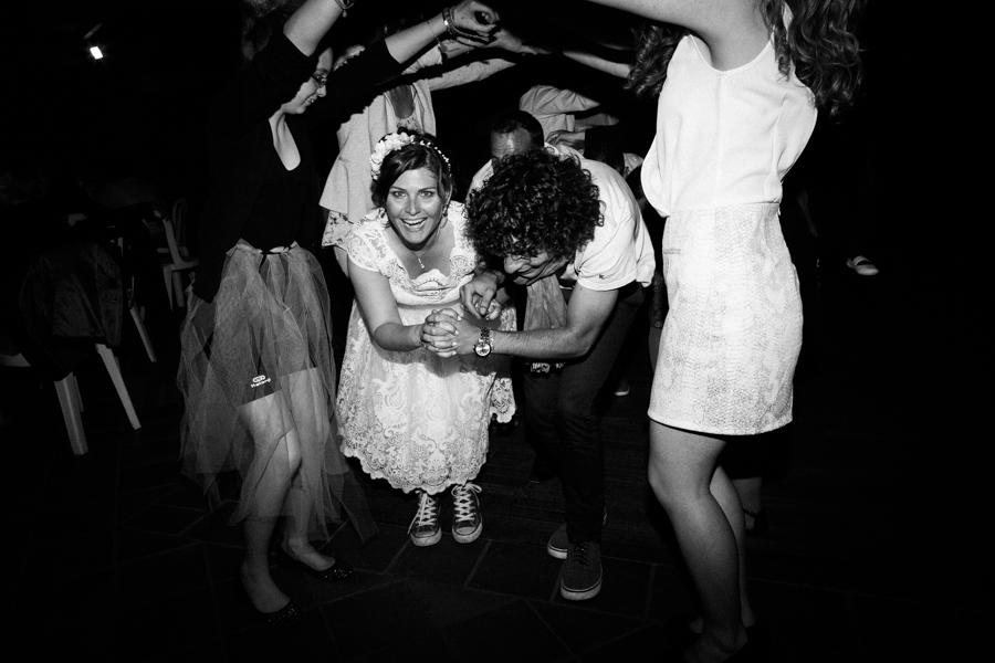 Un-mariage-à-la-ferme-des-oiseaux-frévent-marine-szczepaniak-photographe-nord-pas-de-calais-68