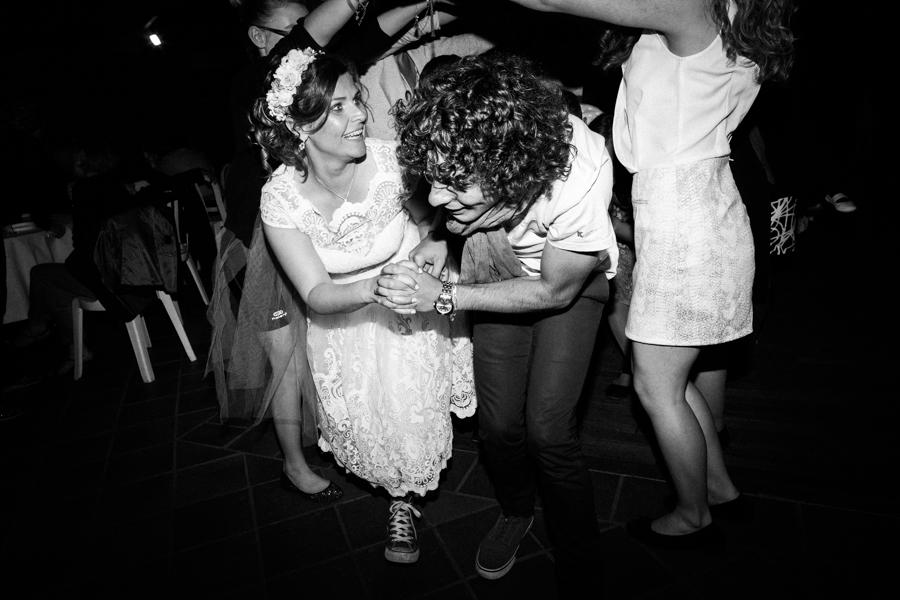 Un-mariage-à-la-ferme-des-oiseaux-frévent-marine-szczepaniak-photographe-nord-pas-de-calais-69