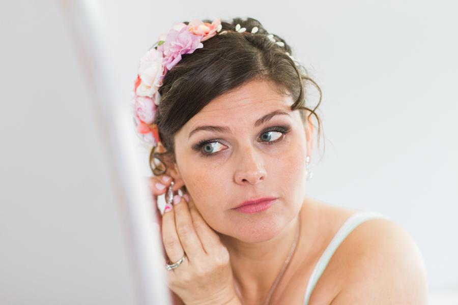 Un-mariage-à-la-ferme-des-oiseaux-frévent-marine-szczepaniak-photographe-nord-pas-de-calais-8