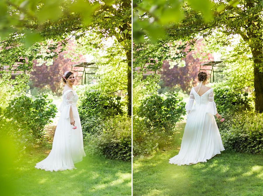 Un-mariage-à-la-ferme-des-oiseaux-marine-szczepaniak-photographe-nord-pas-de-calais003