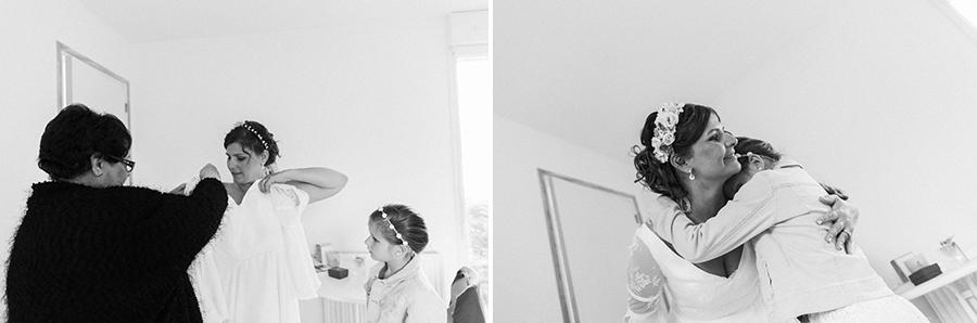 Un-mariage-à-la-ferme-des-oiseaux-marine-szczepaniak-photographe-nord-pas-de-calais008