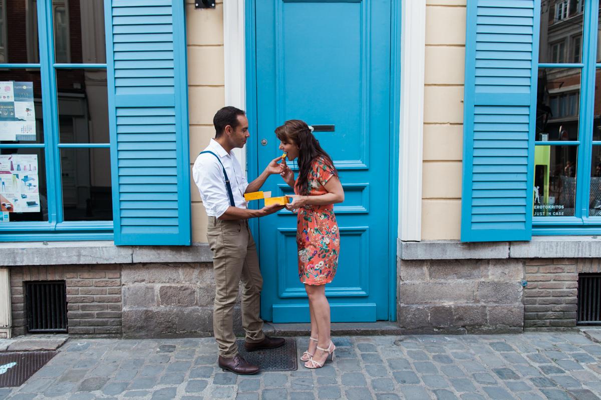 Séance-engagement-dans-le-vieux-Lille-Marine-Szczepaniak-Photographe-mariage-Nord-Pas-de-Calais-123