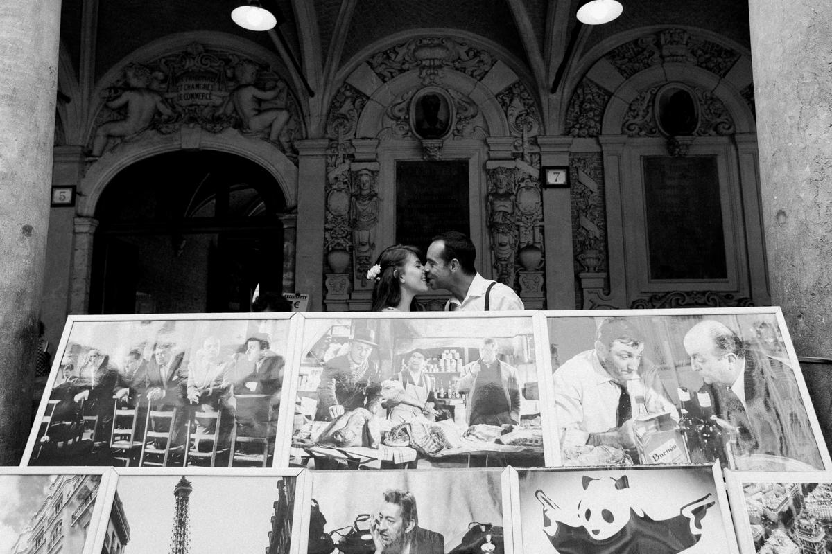 Séance-engagement-dans-le-vieux-Lille-Marine-Szczepaniak-Photographe-mariage-Nord-Pas-de-Calais-15