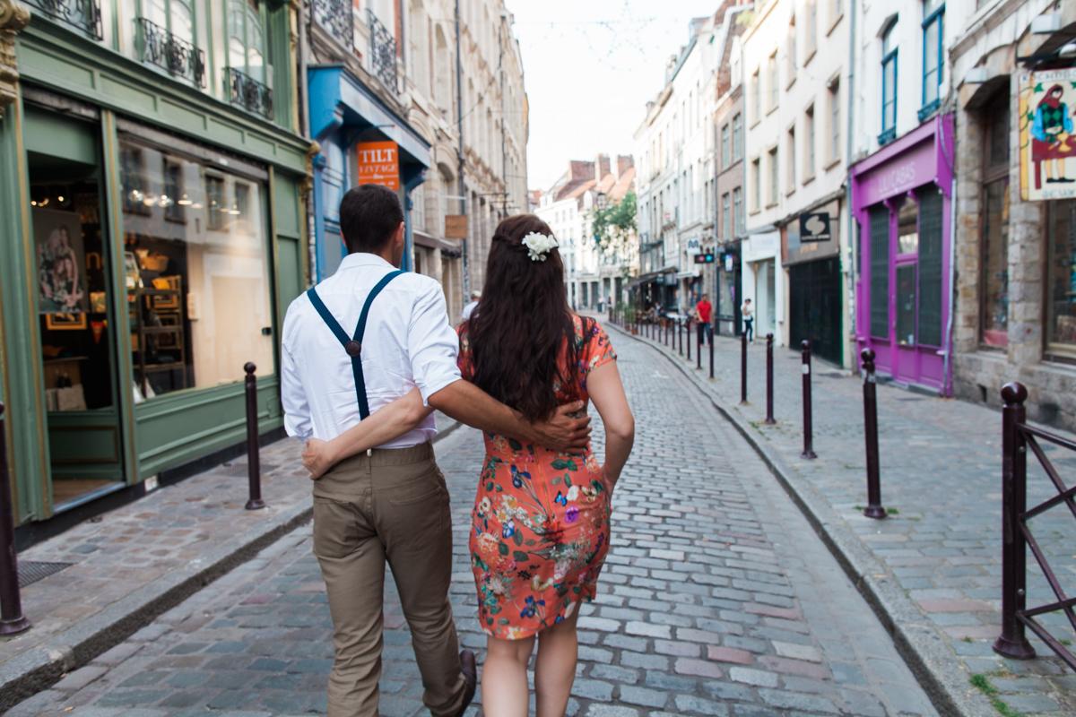 Séance-engagement-dans-le-vieux-Lille-Marine-Szczepaniak-Photographe-mariage-Nord-Pas-de-Calais-22