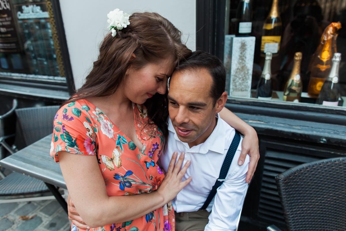 Séance-engagement-dans-le-vieux-Lille-Marine-Szczepaniak-Photographe-mariage-Nord-Pas-de-Calais-42
