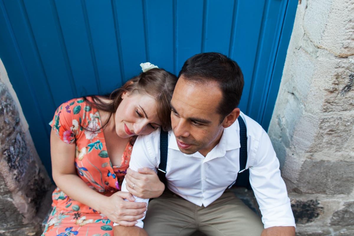 Séance-engagement-dans-le-vieux-Lille-Marine-Szczepaniak-Photographe-mariage-Nord-Pas-de-Calais-62