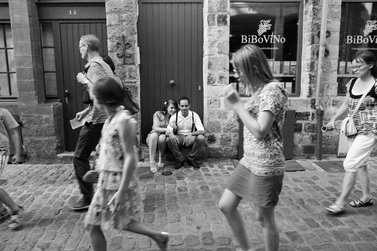 Séance-engagement-dans-le-vieux-Lille-Marine-Szczepaniak-Photographe-mariage-Nord-Pas-de-Calais-63