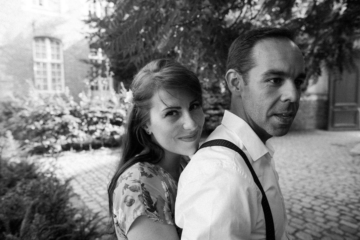 Séance-engagement-dans-le-vieux-Lille-Marine-Szczepaniak-Photographe-mariage-Nord-Pas-de-Calais-77