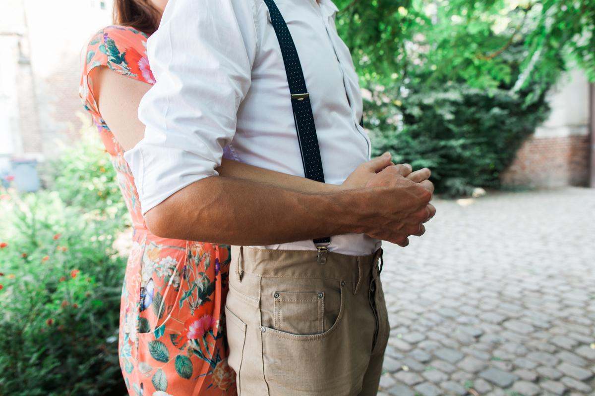 Séance-engagement-dans-le-vieux-Lille-Marine-Szczepaniak-Photographe-mariage-Nord-Pas-de-Calais-80