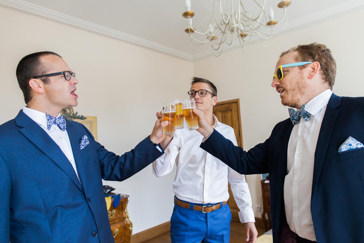 Un-mariage-au-domaine-de-la-Traxene-Marine-Szczepaniak-Photographe-Mariage-Nord-Pas-de-Calais-35