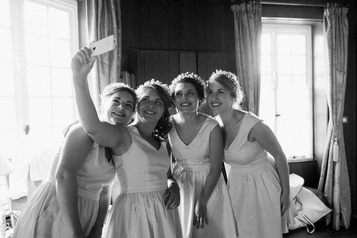 Un-mariage-au-domaine-de-la-Traxene-Marine-Szczepaniak-Photographe-Mariage-Nord-Pas-de-Calais-46