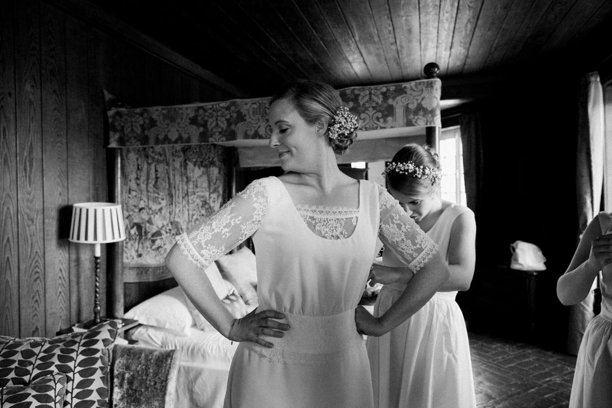Un-mariage-au-domaine-de-la-Traxene-Marine-Szczepaniak-Photographe-Mariage-Nord-Pas-de-Calais-48