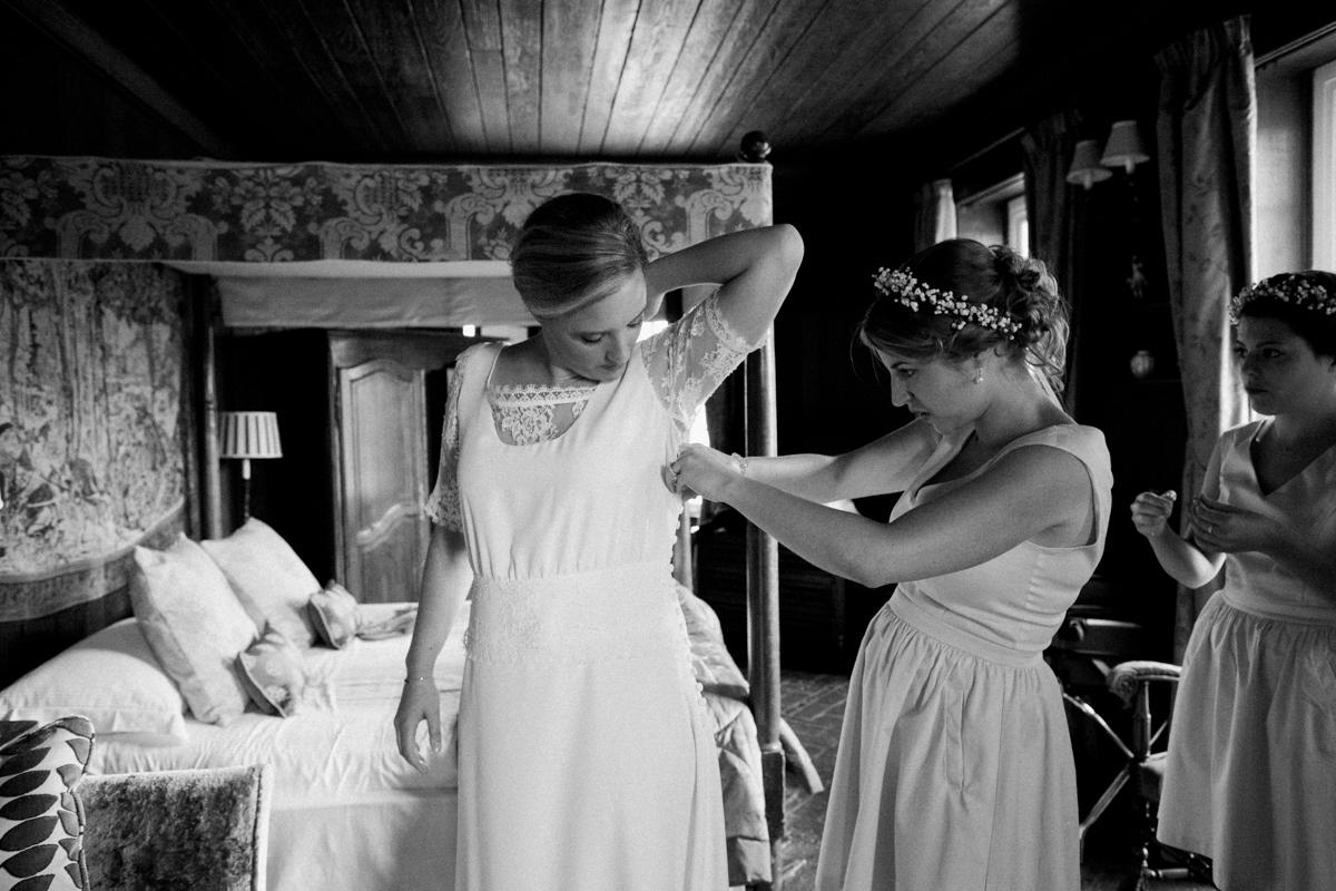 Un-mariage-au-domaine-de-la-Traxene-Marine-Szczepaniak-Photographe-Mariage-Nord-Pas-de-Calais-49